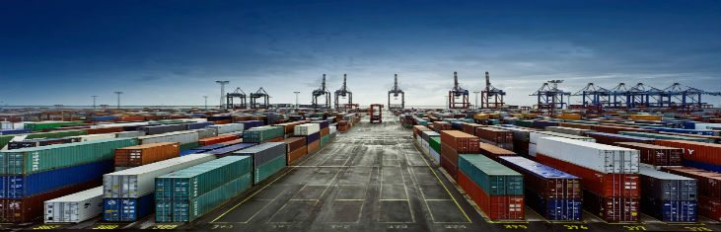 Assured Freight » Challenges Faced in Freight Clearing and Forwarding